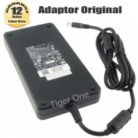 Charger Adaptor Laptop Alienware M17X MX17X M16X 19 5V 12 3A 7450 Be