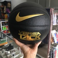 bola basket nike versa tack ori