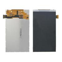 LCD SAMSUNG G750H - G750 - GALAXY MEGA 2