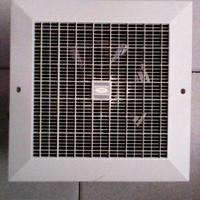 EXhaust fan maspion CEF 20 (KIPAS ANGIN HISAP)