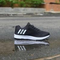 Sepatu Adidas Zoom For Man Size 40-44 Sepatu pria terbaru sports.