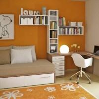 interior desain kamar anak