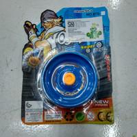 mainan yoyo set
