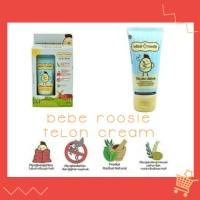 Bebe Roosie Telon Cream Beli 1 Dapat 2