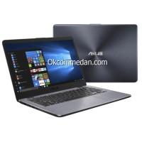 Laptop Asus A405Uq Intel core i5 Vga Win10