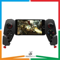Gamepad Stick Wireless Bluetooth IPEGA PG-9055 Gaming Android & iOS