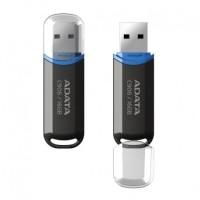 Flashdisk Flasdis 16GB ADATA Flasdisk C906 USB 2.0 Original Resmi