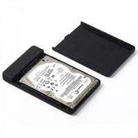 Casing Harddisk Sata ORICO USB 3 0 HDD Case 2 5 Inch
