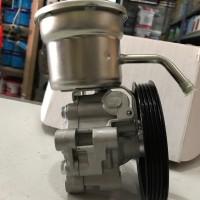 Pompa Power Steering Avanza 1,3 VVTI