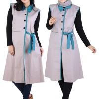 Baju Atasan  Wanita, Dress,Tunik, Outerwear, Blouse,Maxi Dress