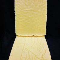 100 gr Natural Beeswax Organic // Lilin Lebah Hutan Natural Organik