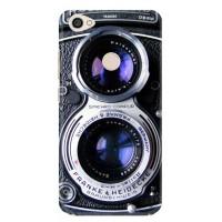 Twin Reflex Camera Y1901 Xiaomi Redmi Note 5A Prime Custom Case
