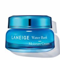 Laneige Water Bank Moisture Cream Mini 10ml