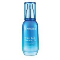 Laneige Water Bank Essence EX MINi 10ml