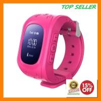 DISCOUNT Cognos Smartwatch Q50 Kids Watch GPS Sim Card Smart Watch