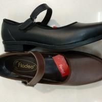 New ....sz 36-40 Flatshoes cantiq bingitts branded merk fladeo