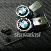 Tutup Pentil BMW