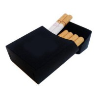 Cover Kotak Rokok Silicone Motif Keep Calm kotak rokok