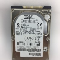 Hard Disk Mesin Fotocopy Canon IR 5070 5570 6570