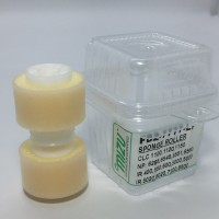 Sponge Roller Mesin Fotocopy Canon IR 5000 6570 Mizu Kualitas Jepang