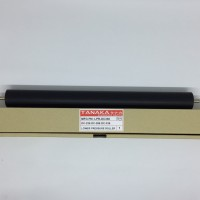 Lower Roll Mesin Fotocopy Xerox DC 236 286 Tanaka Japan Berkualitas