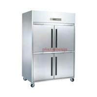 Upright Chiller Cabinet Tipe M-RW8U2HHHH