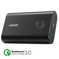 Anker Powercore+ 10050