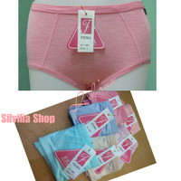 CD / Underwear / Celana Dalam Wanita