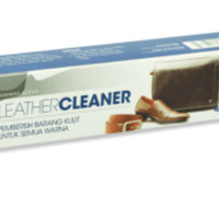 leather cleaner cololite