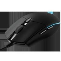 Jual Logitech G102 Prodigy Gaming Mouse Rgb Murah