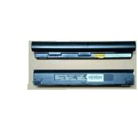 Baterai Batre Laptop Axioo PICO 1100 PJM Series - Zyrex ORIGINAL