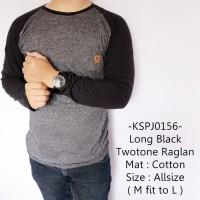 Sweater Polos / Sweater Rajut / Swater Pria Korea / Jaket Swater Black