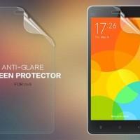 Nillkin Screen Protector (Simple Pack) - Xiaomi Mi 4i / Mi 4c Matte