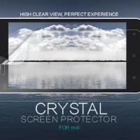 Nillkin Screen Protector (Simple Pack) - Xiaomi Mi 4i / Mi 4c Clear
