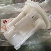 Fuel Filter / Saringan Bensin Avanza Xenia Rush Terios