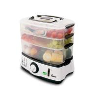 Eco Food Steamer Oxone 600W