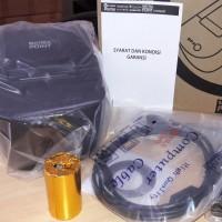 Printer Kasir Matrix Point TM-P58ii thermal Buy 5 Cash Back 50.000