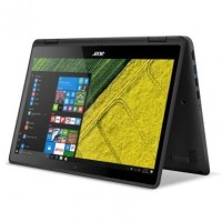 Acer Spin 5 SP513-51 i7