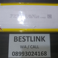 Battery ADVAN E1C/E1C 3G/I7/I7A/X7/X7+