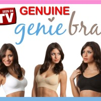 Hot Sale! GENIE BRA