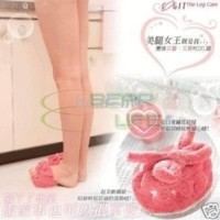 Super Hot! SLIMMING SLIPPER