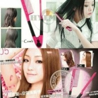 Hot Promo! SISIR V BOX MIKA