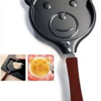 Jual Frying Pan Mini Sale!