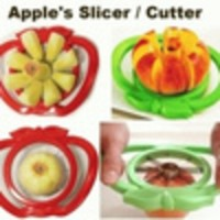 Super Murah! Apple Slicer / Cutter