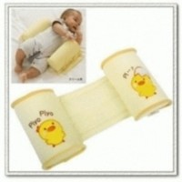 New Trend! baby pillow infant shape pillow/correct the flat head/anti-