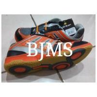 Sepatu Badminton Lari Casual Carlton Original