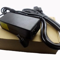 Toshiba Adaptor Charger Laptop 19V 3.42A Original