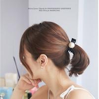 JEPIT RAMBUT KOREA ANAK DAN DEWASA / HAIR ACCESSORIES IMPORT NEW murah