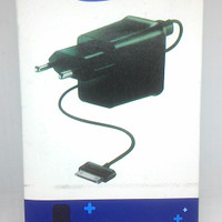 Travel charger chasan samsung galaxy tablet p1000 dan persamaannya