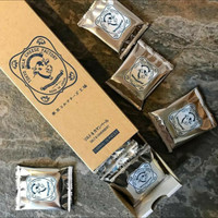 Tokyo Milk Cheese Factory Cookies 10 Pieces (Original From Japan)